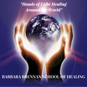 Barbara Brennan Energy Healing