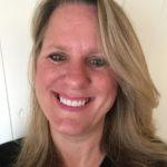 Craniosacral-Therapist-Columbus-Sharon