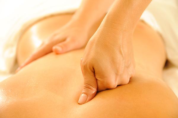 structural integration massage columbus