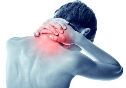Neck Pain Relief With Myofascial Massage besides Oncology Massage Brings Pain Relief Cancer Patients 43585 moreover Home Remedies For Back Pain together with Medical Assistant Certification besides Digital Therapy Machine With Heating Ultrasound And Laser Function p65. on massage therapy building