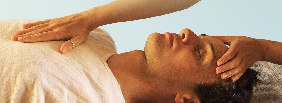 columbus massage therapy